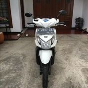 Motor Honda Beat Th 2015 (29600553) di Kota Bandung