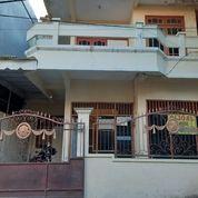 Rumah Luas Di Manukan Rejo Daerah Tandes Surabaya (29600698) di Kota Surabaya