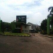 Rumah Bagus 2 Lantai Di Perumahan Kota Bandung Timur Raya BTR (29602923) di Kota Bandung