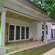 Rumah Tua Luas Di Jalan Dharmawangsa Kota Jakarta Selatan (29603156) di Kota Jakarta Selatan