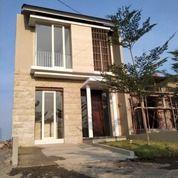 Rumah Baru Dekat Pusat Perbelanjaan Di Greenland Sendang Cirebon (29603295) di Kota Sukabumi