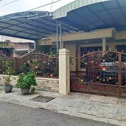 Rumah Luas Siap Huni Daerah Sedati Gede Sidoarjo (29603468) di Kab. Sidoarjo