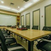 Ruang Kantor Jakarta Selatan Bebas Banjir (29603686) di Kota Jakarta Selatan