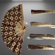Kipas Tangan Batik Bamboo (29604374) di Kota Jakarta Timur