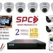 JASA PASANG CCTV PLAYEN (29604409) di Kota Gunungkidul