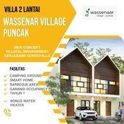 Villa Puncak Murah Harga Promo Cash Keras Diskon Langsung (29604625) di Kab. Bogor