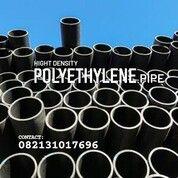 Pipa Hight Density Polyetylene (HDPE) (29605460) di Kab. Jayapura