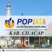 Jasa Pendirian CV Murah & Berpengalaman Wilayah Cilacap (29605834) di Kab. Cilacap