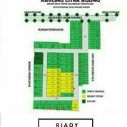 Tanah Lokasi Strategis Bisa 1,6 Juta Flat 6 Tahun Di Citayam (29606419) di Kota Bogor
