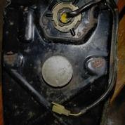 Tangki Bensin Honda Karisma 125D (29606541) di Kota Depok