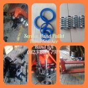 Service Hand Pallet Hand Lift Karang Pilang (29606763) di Kota Surabaya
