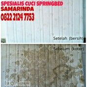 Cuci Karpet Sofa Samarinda 082221247753 (29606845) di Kota Samarinda