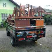 JASA PINDAHAN KULON PROGO MURAH (29607466) di Kab. Kulon Progo