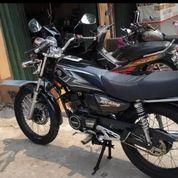 Yamaha Rx King 2005 (29607580) di Kota Tangerang