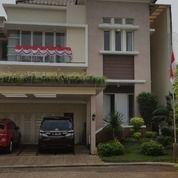 Rumah INDAH IDAMAN FULL INTERIOR METRIC DAN LAMPU BOHEMIA Di Raffles Cibubur (29608698) di Kota Jakarta Timur