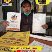 Jasa Pendirian UD CV PT Subang (29610157) di Kab. Subang