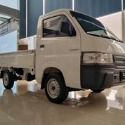 Suzuki Carry Pickup Promo Dp Minim (29611255) di Kota Bekasi