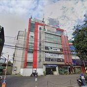 Gedung Toko Sangat Strategis Di Jalan Diponegoro Pusat Kota Bandung (29611388) di Kota Bandung