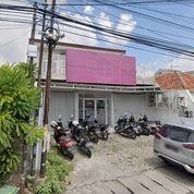 Ruko Strategis Di Jalan Raya Semampir Surabaya (29611503) di Kota Surabaya