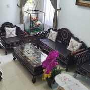 Meja Kursi Tamu Cukli Set BAGUS MURAH (29611524) di Kota Jakarta Barat