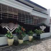 Villa Kokoh Dan Indah Strategis Di Perumahan Lahor Agung Kota Batu (29611656) di Kota Batu