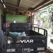 TAXI BARANG CILACAP, 30.000 , WHATSAPP: 08562641353 (29612677) di Kab. Cilacap