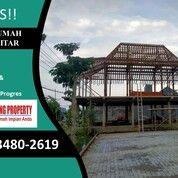 PROMO | 0822-3480-2619 | Jasa Tukang Bangun Rumah Di Blitar, PANDAWA AGUNG PROPERTY (29613160) di Kota Blitar
