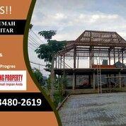 PROMO | 0822-3480-2619 | Jasa Bangun Interior Di Blitar, PANDAWA AGUNG PROPERTY (29613203) di Kota Blitar