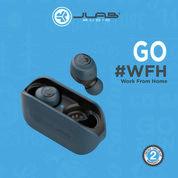 JLab Audio Go Air True WIreless (29613583) di Kota Jakarta Utara