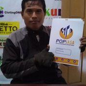 Jasa Perizinan PIRT, NIB, IMB, SIUP, SIUJK Profesional Kab. Jombang [085335552775] (29613709) di Kab. Jombang