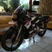 Suzuki RGR 150 1996 (29614489) di Kota Cimahi