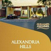 Alexandria Hills (29614832) di Kota Surabaya
