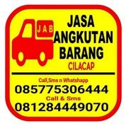 Taxi Barang / Jasa Angkutan Barang (29615226) di Kab. Cilacap