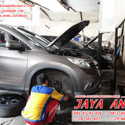 Bengkel Mobil JAYA ANDA Di Surabaya. Perbaikan Onderstel Mobil Bergaransi. Servis Onderstel (29616059) di Kab. Situbondo