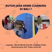 Jasa General Cleaning Area Bali (29616297) di Kota Denpasar