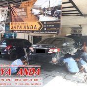 Servis Shockbreaker Bengkel JAYA ANDA Spesialis Onderstel Surabaya (29616600) di Kab. Situbondo