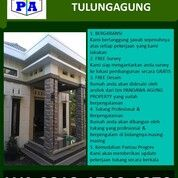 AMANAH | 0812-1710-4370 | Jasa Bangun Pagar Di Tulungagung, PANDAWA AGUNG PROPERTY (29616810) di Kab. Tulungagung