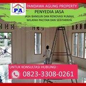 Biaya Kontraktor Renovasi Rumah Di Ponorogo, PANDAWA AGUNG PROPERTY (29616861) di Kab. Ponorogo