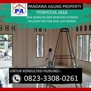 PALING DICARI | 0823-3308-0261 | Biaya Sewa Kontraktor Di Ponorogo, PANDAWA AGUNG PROPERTY (29617715) di Kab. Ponorogo