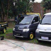 Jasa Angkutan Barang Area Balam (29617909) di Kota Bandar Lampung