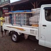 Jasa Angkutan Barang Pickup (29618321) di Kota Bandar Lampung