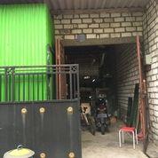 Rumah Dan Usaha Murah Di Kedinding Lor Kota Surabaya (29618465) di Kota Surabaya