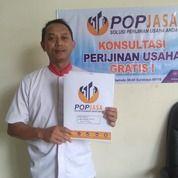Jasa Perizinan PIRT, IMB, SIUP, SIUJK Profesional Kab. Tulungagung [085335552775] (29618897) di Kab. Tulungagung
