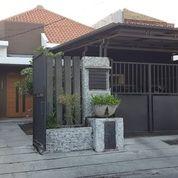 Rumah Mewah Strategis Jalan Manyar Rejo Daerah Menur Surabaya (29619006) di Kota Surabaya