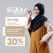 RABBANI 30 % All Item (29621238) di Kota Jakarta Selatan