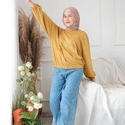 hijab_sarifashion !! BAJU GRATIS PILIH SENDIRI UNTUK 3 PEMENANG !! (29621247) di Kota Jakarta Selatan