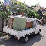 Jasa Angkutan Pickup (29622785) di Kota Bandar Lampung
