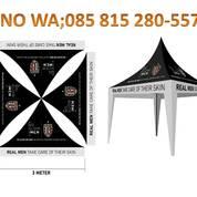 Tenda Lipat AFIZA TENDA (29623811) di Kota Malang