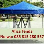 Tenda Lipat Afiza Malang (29623991) di Kota Malang