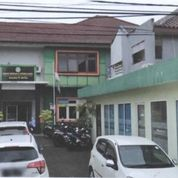 Anah Dan Gedung Di Rawamangun Sangat Strategis,Investasi, (29624003) di Kota Jakarta Timur